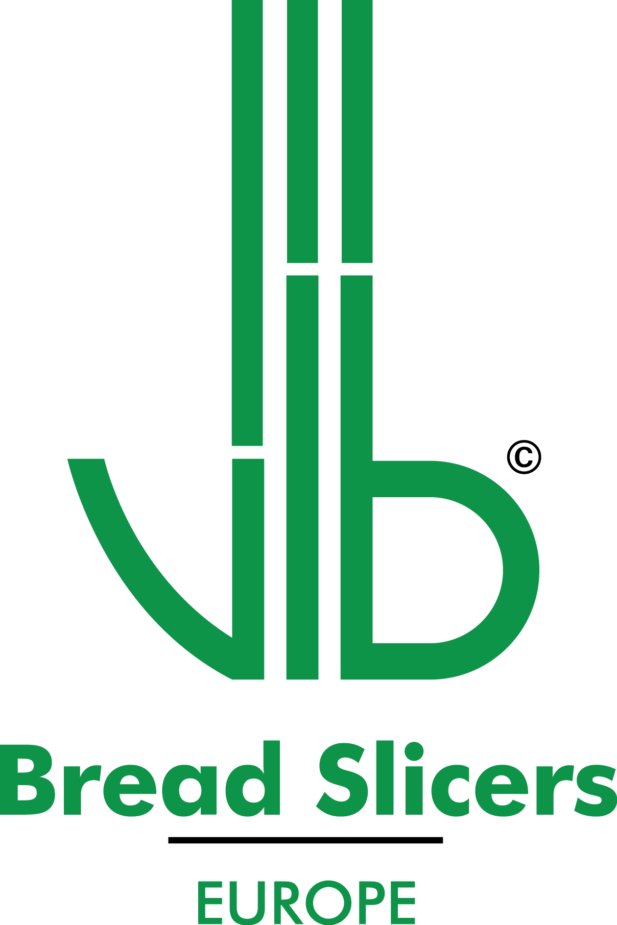 VLB Bread Slicers